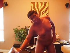 Big ass, Ebony solo
