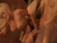 Regan, Babe big tits, Big busty tits, Bus porn, Pumps tits, Pumping sex