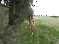 Haenge