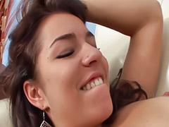 Oholená lízání, Holení lízání, Holení a masturbace, Holení vagíny, Asijsky lesby
