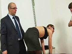Secretarias jovencitas, Secretarias adolescentes, Niñas castigadas, Masturbacion fetiche, Juguetes para el, Jovencitas castigadas