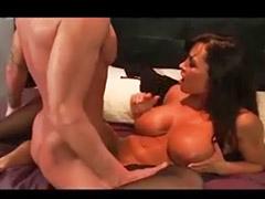 Mature anal, Lisa ann, Anal mature, Mature, Lisa-ann, Matures anal