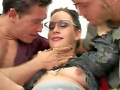 Gangbang, Pregnant, Pregnant gangbang, X mens, X men, Mens with mens