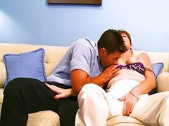 الديوث العجوز, زوجان قديم, نضوج نضوج زوجه, نضوج زوجة, ان وزوجي وزوجه وزوج, ان وزوجتي