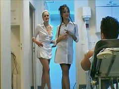 แอบพยาบาล, รูปนางพยาบาล, มือ, นางพยาบาล, พยาบาล