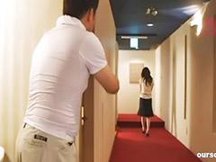 Censurado japones