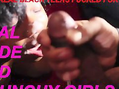 Adolecentes y negro, Adolecentes y negros, Amador adolecentes negras, Adolecente y negro, Negras adolecentes