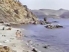 في مسبح cổ điển, Cổ điển