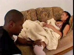 While sleep, Lucy l, Lucy g, Lucy c, Lucy, سكس lucy