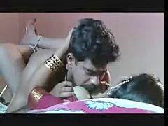 Indian sex, Indians, Telugu, Indian
