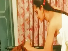 Indian, Indian sucking, K mallu, Indian couples, Indian couple, Mallu couples