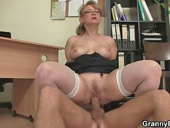 Meating, Office ride, Office bitch, Meat, Enjoying me, Office