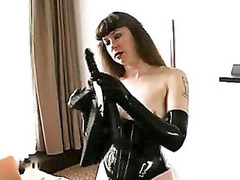 Bdsm, Latex, Latex bdsm, Bdsm 노예, Bdsm latex, 일본bdsm