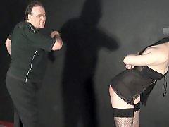 Whipping spanking, Spanking babe, British spanking, British babes, British amateurs, Breast spanking