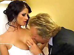 ليله الدخله العرس, عرس زفاف, عرس ع, ب زفاف, ليلية الزفاف, زفاف