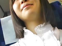 日本幼女,, 亚洲美女, 少女 日本, 日本美女a, 美少女的d, 美少女的b