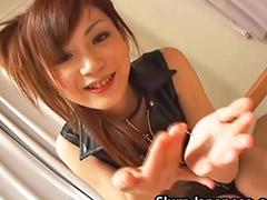 Seks kontol, Sex,jepang, Sex cum jepang, Oral sex jepang, Jepang blowjob,, Bagi jepang