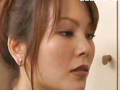 Asian wife, My asian, Asian wifes, Wife asian, Asian wife, Asian