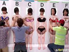 Show sexs, Sex,com, Azhotporn, Show games, Japanese sex game show, Japanese sex game shows