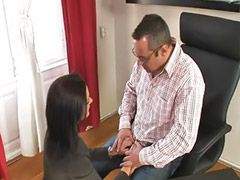 Blowjobs office, Blowjob&fucking, Asian stockings, Cruising, Cameron cruise, Sex office