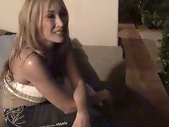 Smoking milf, Smoking blow job, Smoke milf, Milf, asian, Milf smoking, Milf smoke