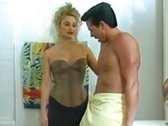 Ysşlı, Yaşli sikişi porno, Yaşli pornoları, Yaşl,, Yaski, Porno çekimleri