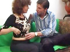 Real russian, Mature russia, Russian matures, Russian mature, Russian matur, Matures russian