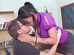 Maduro, Maduras hot, Seduc, Seduc teacher, Sedu, Mature seduc