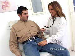 แอบพยาบาล, รูปนางพยาบาล, นางพยาบาล, พยาบาล
