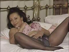 Milf, Milf seductio, Seductive, Seducted, Seducte, Seduct