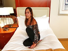 Sophia, Amateur pov, Matures pov, Big tit milf, Mature masturbation, Titfuck