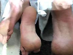 Sole foot, Fetish footjob, Footjob soles, Footjob fetish, Footjob amateur, Foot soles