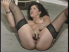 British slut plays, Various scenes, Play in, Slut plays, Gilly, Gillis