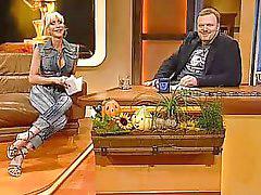 Televicion, Tele