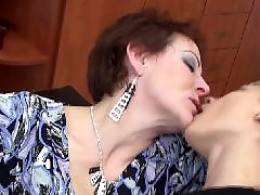 Young old lesbians, Young and old lesbian, Young and milf, Milfs fun, Milf and young lesbian, Milf and matures lesbians