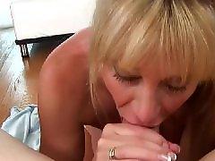 Milf blow, Mature kinky, Moms boyfriends, Moms boobs, Mom boyfriends, Mom boyfriend