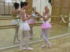 Lesbianas bailando, Emos lesbianas, Divirtiendose, Bailes lesbianas, Adolescente s lesbianas, Adolecentes, lesbianas