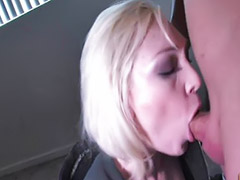 Lily, Bad, Lili, Lily labeau, Lab, Lily m