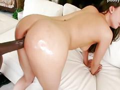 少年 セックス