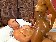 Man with black man, With black man, Perfect man, Perfect girls, Nuru massages, Nuru massag