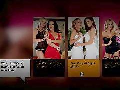 Lesbians story, Lesbians fingered, Lesbian sex dildo, Lesbian fingers, Lesbian fingered, Fingering lesbian
