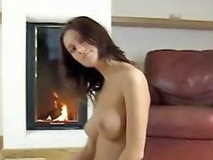 Çin porn, Porn free, Jerk off, dirty talk, Jerk off in, Jerk in, Jerking, talk