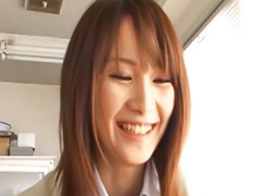 Japanese, Asian japanese masturbation, Japanese blowjob, Aru, Yukino, Sex be