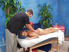Massage rooms, Room girls, Seduces hot, Seduces girl, Seduced girl, Seduce hot