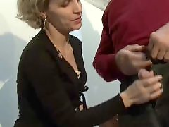 Young old sex, Young and old couple, Perverted couple, Sex french, Old coupl, Kinky group