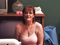 Mix, Wife,horny,, Wife horny, Wife her, Her wife, Horny wife