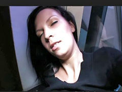 All outdoor, Asian swallowing, Asian cum swallowing, Pov asian, Shaved cock cumming, Model asian