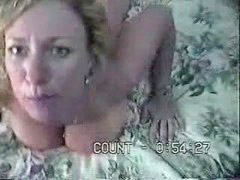 Mature homemade, Homemade housewife, Homemade, mature, Homemade fuck, Housewife mature, Housewife fucks