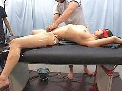 Joyful, Joy of massage, Joys, Lotion, Joyful joys, Massage
