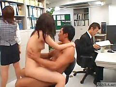 Japanese, Japan office, Office japanese, Office fucking, Office fuck, Japanese fuck